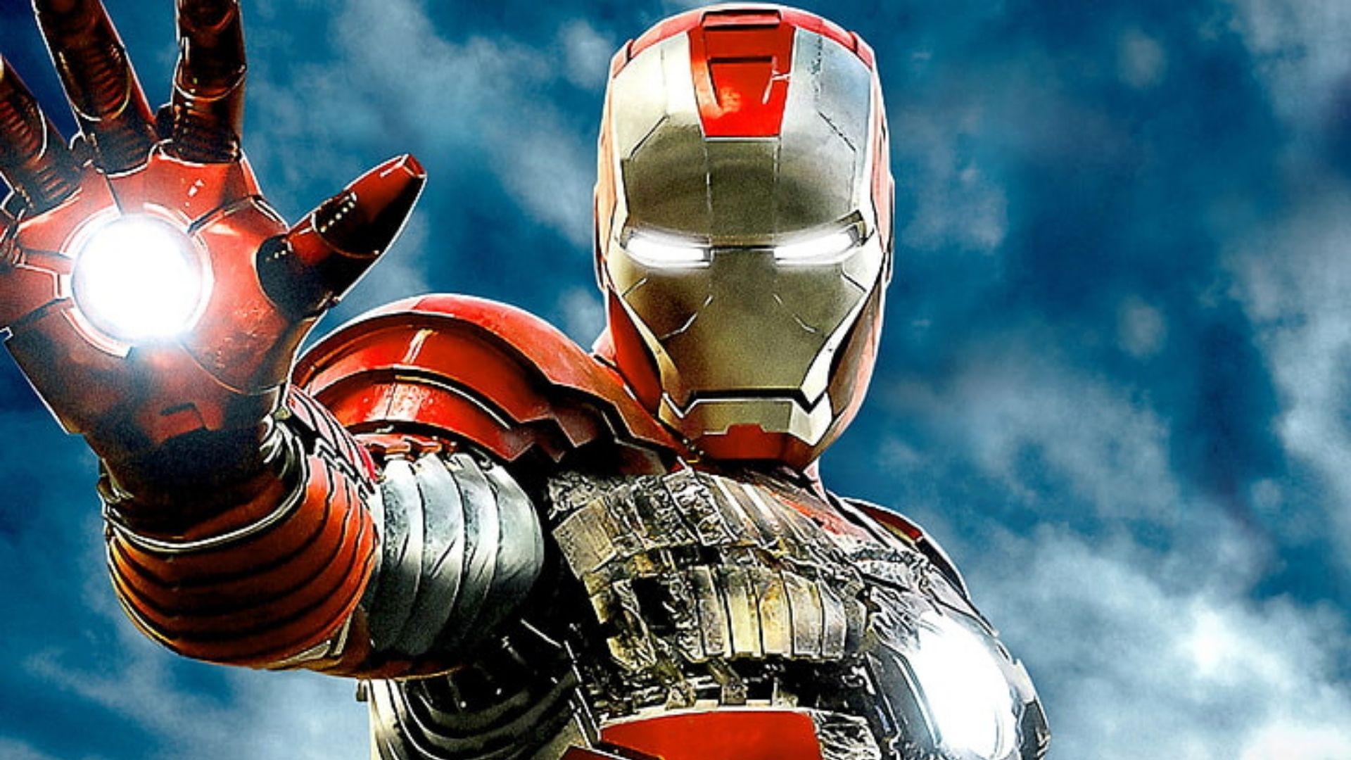 【マーベル映画】『アイアンマン2』のあらすじ、登場ヒーロー・ヴィラン一覧【MCUネタバレ注意】